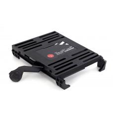 Adapter do bootbag uni snap